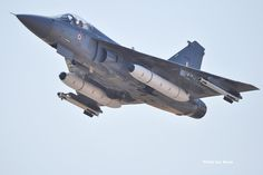 Indian HAL Tejas fighter