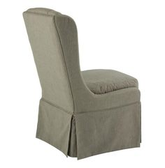 Furniture Ashley Furniture Home Sale Skirted Vanity Chair Decorating A Large Living Room Wall 800x817 Seating Skirted Vanity…