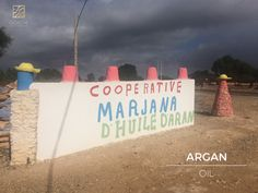 All of the argan oil sold today is produced by Moroccan women's cooperatives that share profits with Berber tribes. Using #arganoil is not only beautifying your skin but is also a way to support sustainable fair trade. #arganoilexperience