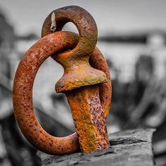 Rust Never Sleeps, Rust Prevention, Rust In Peace, Rusted Metal, Painting Rusty Metal, Peeling Paint, Cold Rolled, Old Doors, Wabi Sabi