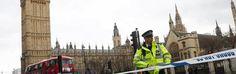 """Ole Dammegard voorspelde terreuraanslag in Londen maand geleden: """"Big Ben is hierna aan de beurt"""" - http://www.ninefornews.nl/ole-dammegard-voorspelde-terreuraanslag/"""