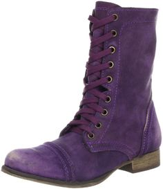 mom. if you see this,  I WANT THESE SHOES!!!!!! <3/Brookie