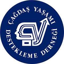 çydd logo
