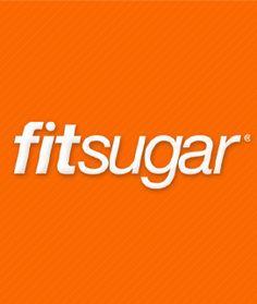 FitSugar