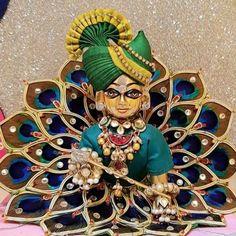 Shree Krishna Wallpapers, Lord Krishna Wallpapers, Radha Krishna Wallpaper, Radha Krishna Images, Lord Krishna Images, Radha Krishna Photo, Krishna Statue, Bal Krishna, Jai Shree Krishna