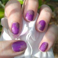 #nails#nailart#jamberry#jamberrynails#nailwraps#weddings#girlsnightout#beauty#fun#explore