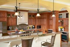 34 Best Homes Featuring Our Cabinets Images Timberlake