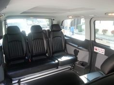 Hire minibus charter at very low cost and enjoy your summer vacation in Singapore.
