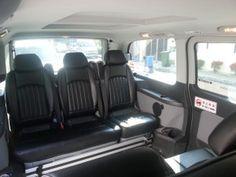 Maxi cab booking to Singapore airport - Flat rate, saves you money! - http://sgmaxicab.wordpress.com/?p=49