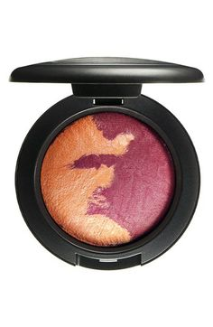 M·A·C - 'Tropical Taboo Colour - Mineralize' Blush Duo