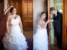 John R Andersen Photography | Vermont Wedding