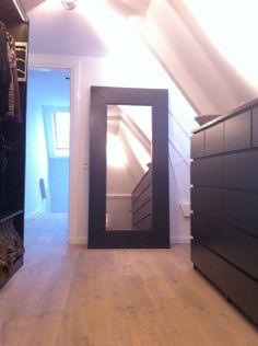 Walk in closet, inloopkast, Ikea kleedkasten