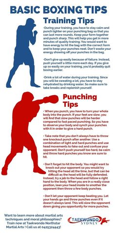 Boxing Tips For Man Who Is Care About Boxing. A quick list of basic boxing tips your trainer should have told you. These boxing tips will improve your boxing training, boxing punching, and boxing. Boxing Training Workout, Kickboxing Workout, Mma Training, Training Tips, Boxing Workout With Bag, Punching Bag Workout, Boxing Techniques, Martial Arts Techniques, Self Defense Techniques