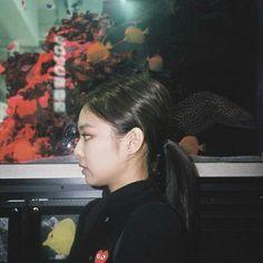 #BLACKPINK / Jennie