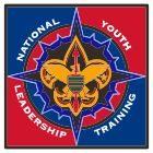 National Youth Leadership Training