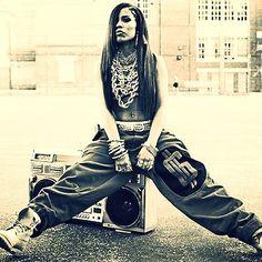 #bizzart #instadaily #legend #aaliyah #aaliyahhaughton #love