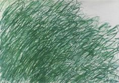Cy Twombly, Returning from Tonnicoda, 1973 Robert Rauschenberg, Cy Twombly Paintings, Verde Vintage, Abstract Expressionism, Abstract Art, New York Museums, Mark Making, Museum Of Modern Art, How To Dry Basil