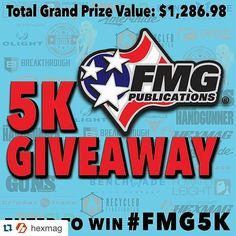 #FMG5k