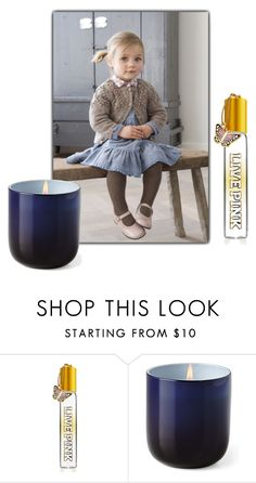 """""""someone who makes comments like this definitely is NOT on my list ,,,"""" by awewa ❤ liked on Polyvore featuring interior, interiors, interior design, home, home decor, interior decorating, Victoria's Secret and Jonathan Adler"""