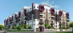 #Rashmi #Residency   Offering Class Lifestyle!!! Rashmi Residency Is A 2 Acres Gated Community, 200 Flats, 5 Stores 4 Blocks - 1.1/2 Bhk, 2 Bhk, 3Bhk Flats At #Bachupally Near Kennedy High School. With World Class Amenities Like Club House, Gym, Garden, Multi-Purpose Court, 24X7 Security Etc..   http://www.proppick.com/projects/Rashmi-Residency
