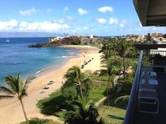 Lahaina - The Whaler Maui-