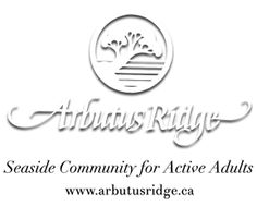 Arbutus Ridge - Golf Course and Active Adults