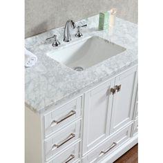 Best 25 Discount Bathroom Vanities Ideas On Pinterest Discount Vanities Bathroom Sink Vanity