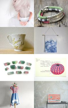 you don't even need a reason by Carter on Etsy--Pinned with TreasuryPin.com