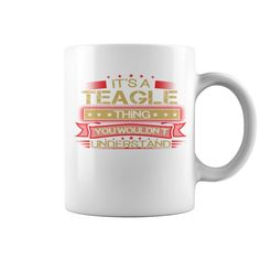 Funny Vintage Mug for TEAGLE #gift #ideas #Popular #Everything #Videos #Shop #Animals #pets #Architecture #Art #Cars #motorcycles #Celebrities #DIY #crafts #Design #Education #Entertainment #Food #drink #Gardening #Geek #Hair #beauty #Health #fitness #History #Holidays #events #Home decor #Humor #Illustrations #posters #Kids #parenting #Men #Outdoors #Photography #Products #Quotes #Science #nature #Sports #Tattoos #Technology #Travel #Weddings #Women