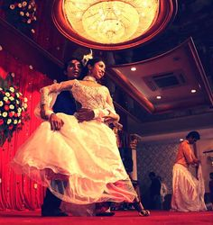 Vivah Sutra Photography Photography, Mumbai, Wedding Photographer | MyShaadi.in #wedding #photography #photographer #india #candid wedding photography