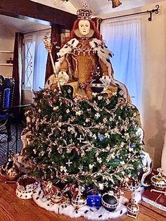 😮😮😮 Christmas Images, Christmas Tree, Under The Mistletoe, Holiday Decor, Teal Christmas Tree, Xmas Trees, Christmas Trees, Christmas Pictures, Xmas Tree