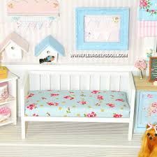 Image result for miniature shabby chic