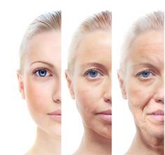 10 hábitos que aceleram o envelhecimento