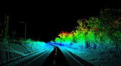 Το επερχόμενο iPhone θα μπορούσε να έχει σύστημα χαρτογράφησης περιβάλλοντος - https://iguru.gr/2014/12/08/next-iphone-could-fire-lasers-to-map-your-surroundings/