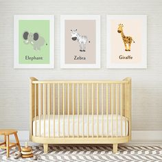 Zebra Print Baby Room Wall Art Nursery Room Decor Zebra Zebra Baby Rooms, Baby Zebra, Baby Boy Rooms, Baby Room Wall Art, Nursery Room Decor, Nursery Wall Art, Wall Decor, Baby Zimmer, Toddler Rooms