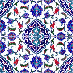 Indoor Usage Bath , Turkısh Bathroom , Spa Home , Villa , Palace Office , Interior Decoration Hotel Loby , Restaurant Mosque , Masjid , Altar , Pulpit , Lectern Outdoor Usage Ornamentation around…