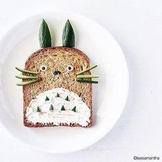 "5,846 Likes, 66 Comments - MilK Magazine (@milk_magazine) on Instagram: ""Sunday morning @leesamantha  #food #instafood #eat #breakfast #sharefood #homemade #sweet #eating…"""