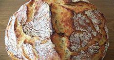 Ελληνικές συνταγές για νόστιμο, υγιεινό και οικονομικό φαγητό. Δοκιμάστε τες όλες Greek Recipes, My Recipes, Cake Recipes, Snack Recipes, Favorite Recipes, Portuguese Desserts, Portuguese Recipes, Portuguese Food, Food Cakes
