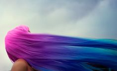 Everlasting Locks: How to Maintain Color-Perfect Hair