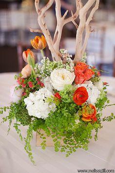 Petal Pusher florist AZ
