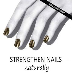 natural-treatments-to-strengthen-nails