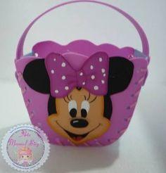 Resultado de imagen para mickey mouse sorpresas fiesta infantil