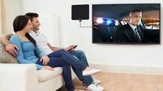 Top 5 Best Indoor Hdtv Antenna Reviews 2016 Best Indoor Tv Antenna