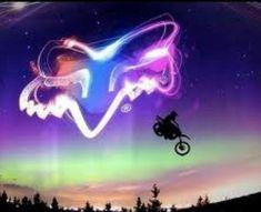 Learn to do motocross.soon I hope! Motocross Quotes, Dirt Bike Quotes, Motocross Love, Motocross Girls, Motorcycle Quotes, Girl Motorcycle, Quad, Fox Racing Logo, Freestyle Motocross