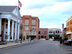 Knox County, Our Town, Kentucky, Roots, Street View, Printable, Gardening, Gallery, Image