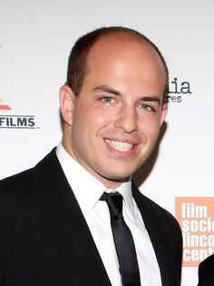 Brian Stelter, former media writer for The New York Times.