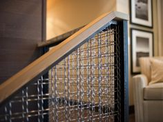 HGTV Dream Home 2014 Decor | Pictures and Video From HGTV Dream Home 2014 | HGTV