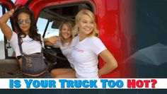 Lanita Specialized, LLC. 2015 Kenworth W9L – Truck Walk Around