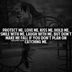 Cutest Couple Quotes | Posted 10 months ago