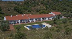 Booking.com: Casa de Campo Quinta Do Chocalhinho , Odemira, Portugal - 131 Comentários de Clientes . Reserve agora o seu hotel!